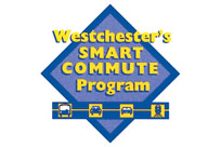 Smart Commute Program