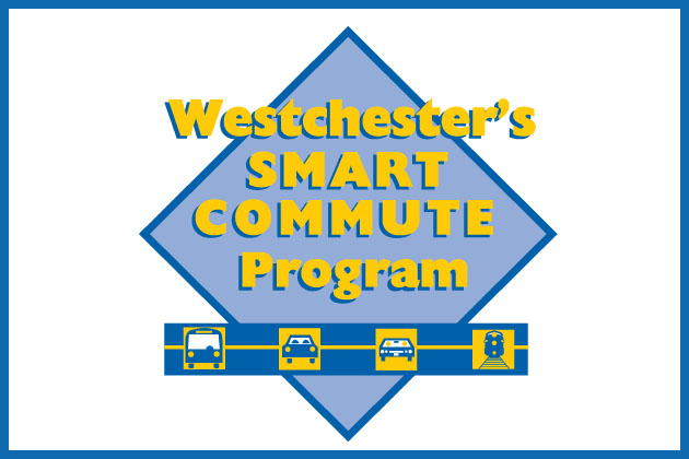 Smart Commute programs and services